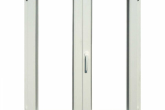 7-leroy-merlin-finestra-pvc-bianco-finestre